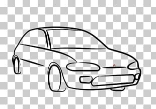 Car Outline PNG Images, Car Outline Clipart Free Download.
