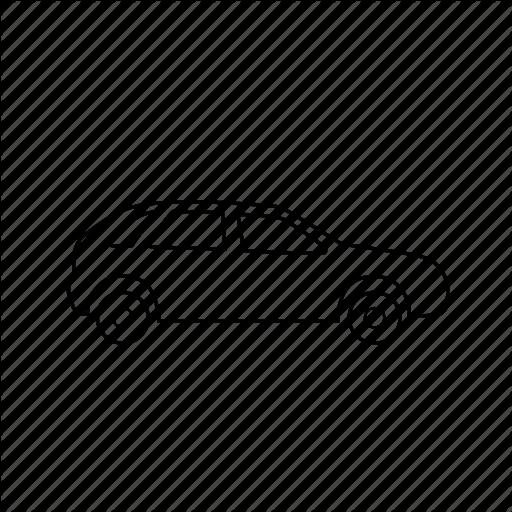 Automobile, Car, Sport #416378.