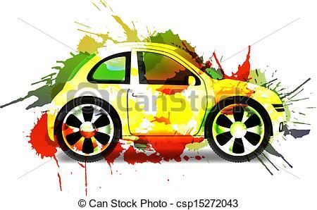 Car paint Vector Clipart EPS Images. 9,562 Car paint clip art vector.