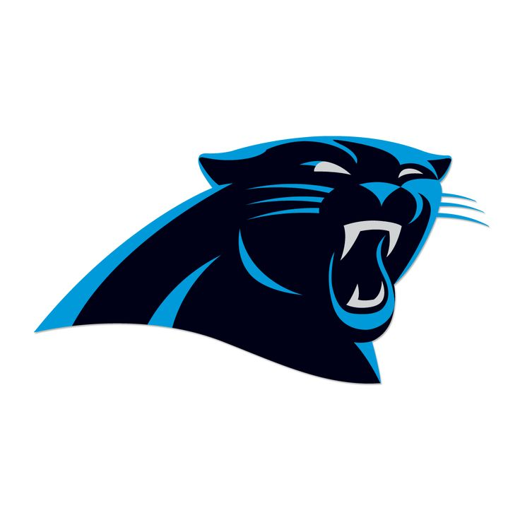 17 best ideas about Carolina Panther News on Pinterest.