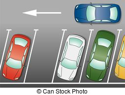 Car parking Vector Clipart EPS Images. 7,095 Car parking clip art.