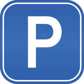 Car parking Clipart EPS Images. 6,486 car parking clip art vector.