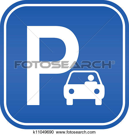 Parking Clipart EPS Images. 52,190 parking clip art vector.