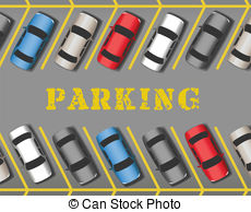 Parking Illustrations and Stock Art. 88,405 Parking illustration.