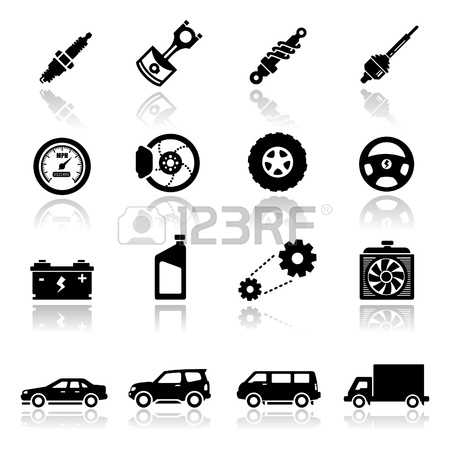 12,426 Car Parts Stock Illustrations, Cliparts And Royalty Free.