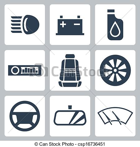 Auto parts Stock Illustration Images. 5,899 Auto parts.