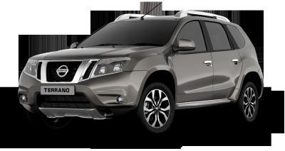 Nissan Car PNG images all models free download..