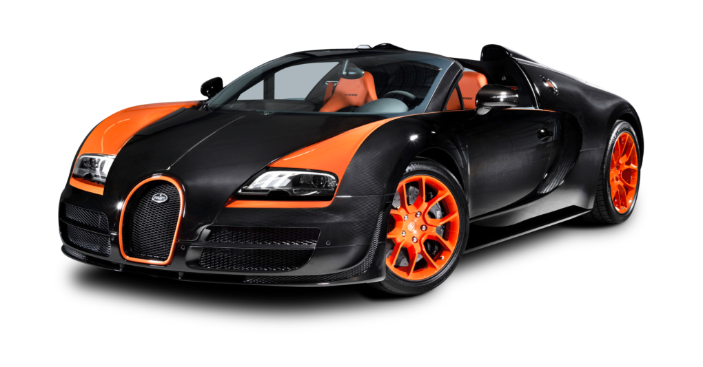 car png download HD cars png for photo editing [FREE].