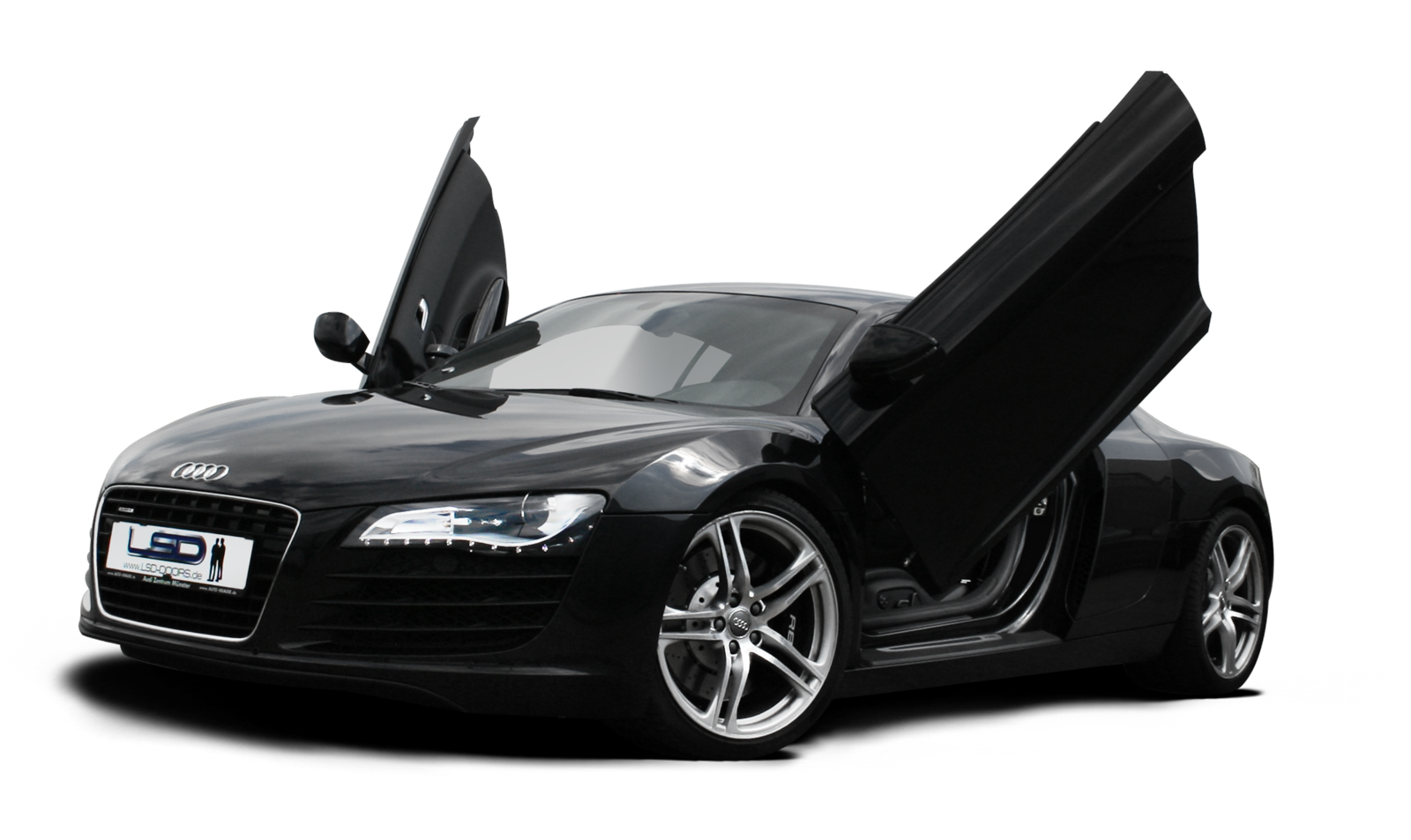 PNG HD Of Car Transparent HD Of Car.PNG Images..
