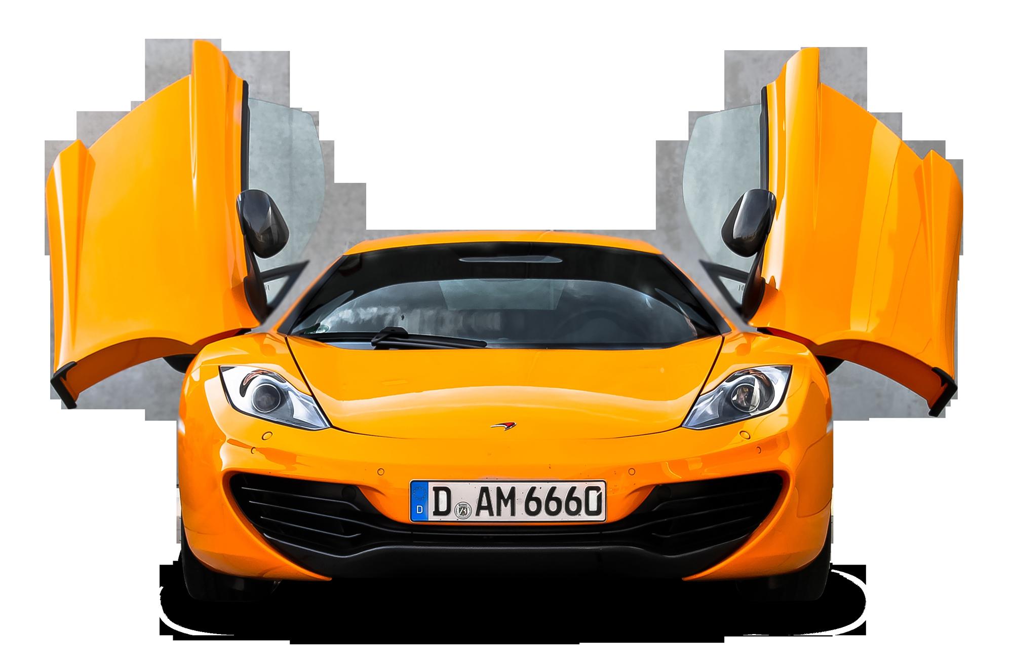 Car PNG Images Transparent Free Download.