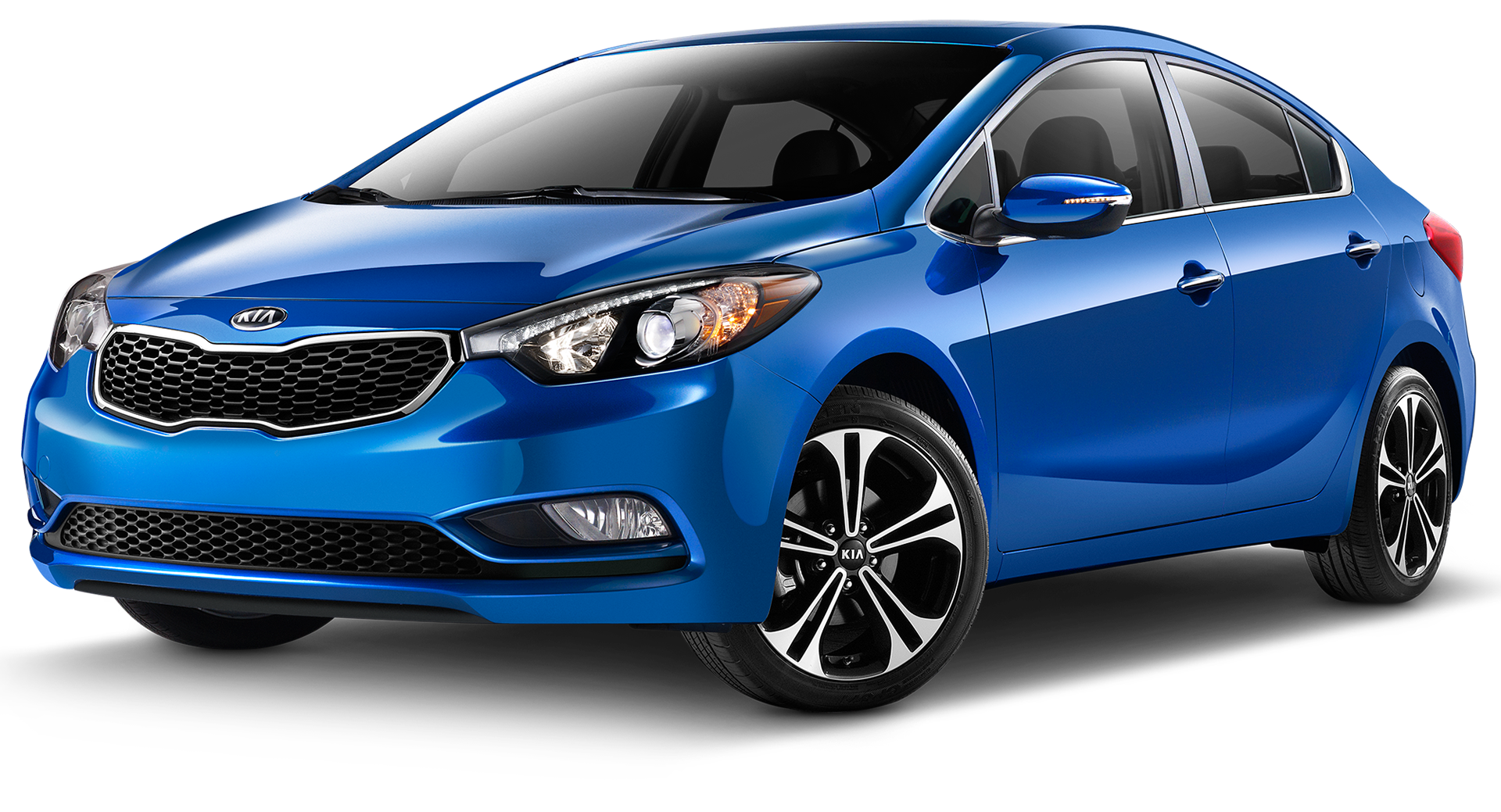 Png Blue Car & Free Blue Car.png Transparent Images #26327.