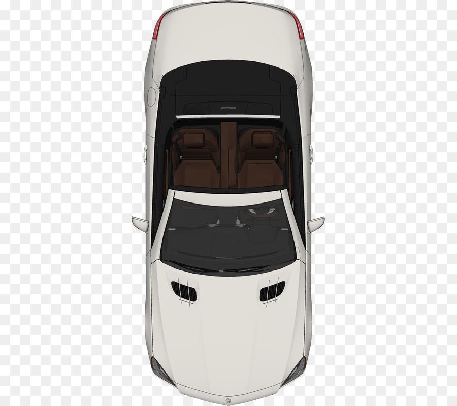 Car Plans Png & Free Car Plans.png Transparent Images #23289.