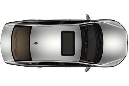 Top View Of A Car PNG Transparent Top View Of A Car.PNG Images.