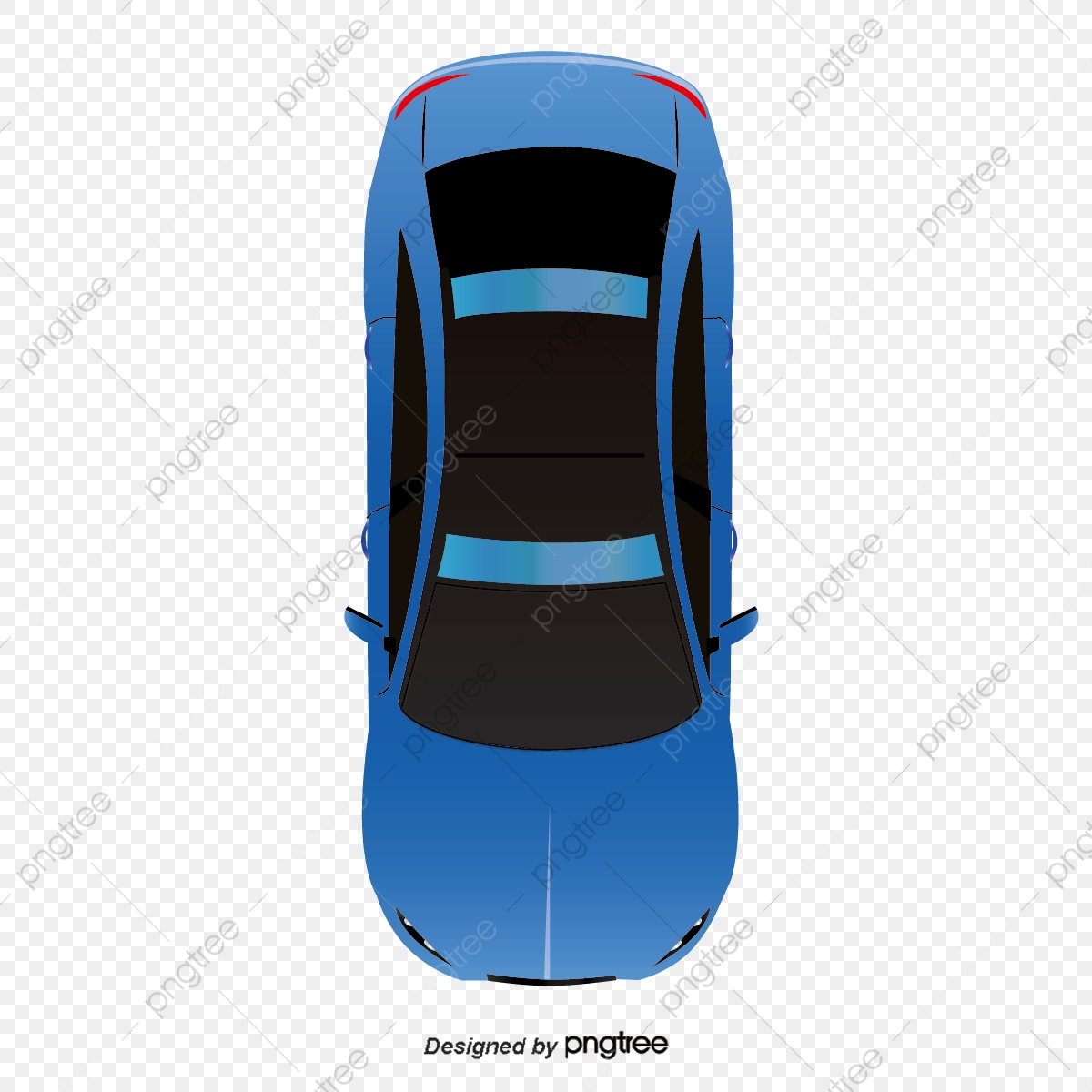 Other, Car, Luxury Car, Blue Car PNG Transparent Clipart Image and.