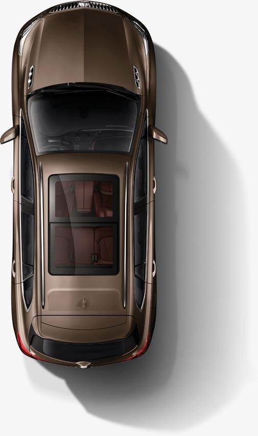 Car, Car Clipart, Compact Car, Transportation PNG Transparent Image.