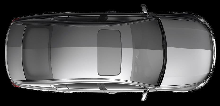 Car PNG Top Transparent Car Top.PNG Images..