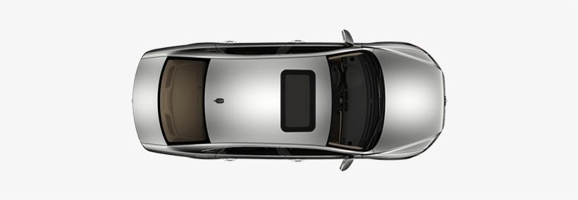 Top View Of A Car Png Transparent Top View Of A Car.