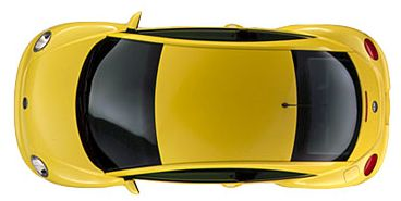 Download Free png car top view png Buscar con.