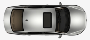 Car Top View PNG, Transparent Car Top View PNG Image Free Download.