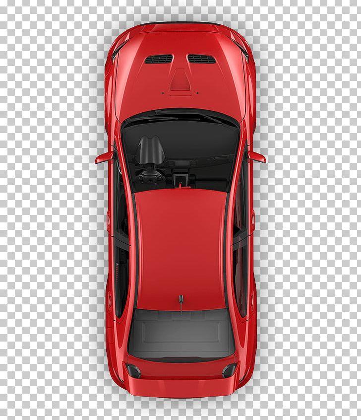 Car Door Car Seat Top View Motor Vehicle PNG, Clipart, Auto.