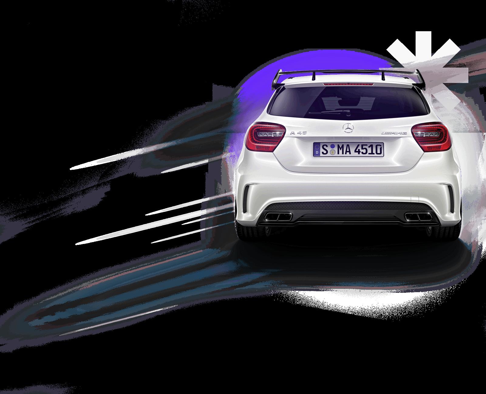 Download Mercedes Car Png Image HQ PNG Image.