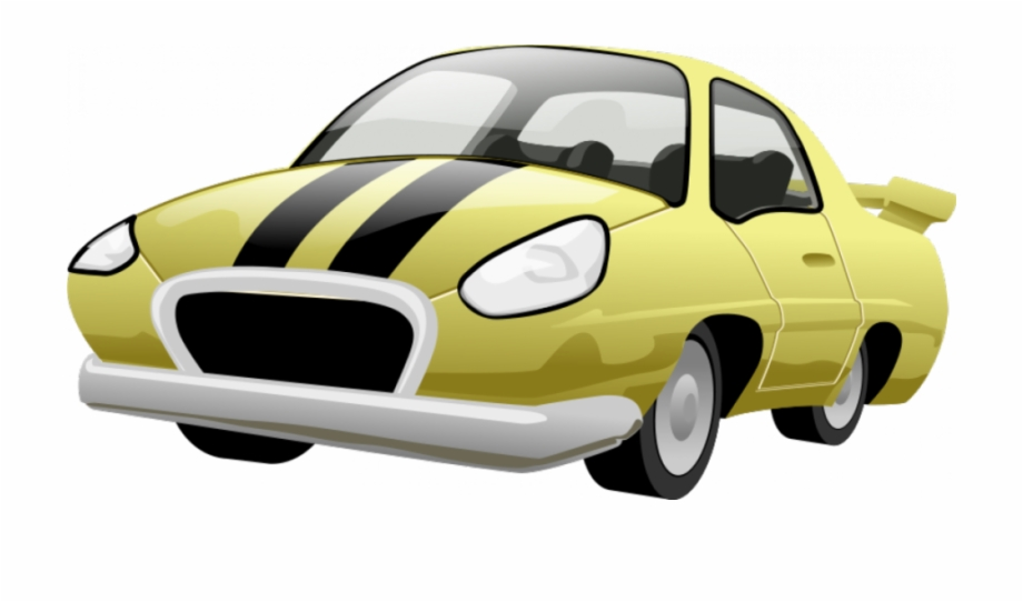 Cartoon Car Png Clipart Sports Car Lightning Mcqueen.