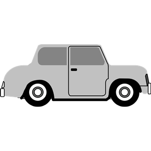 car side view clipart, cliparts of car side view free download (wmf.