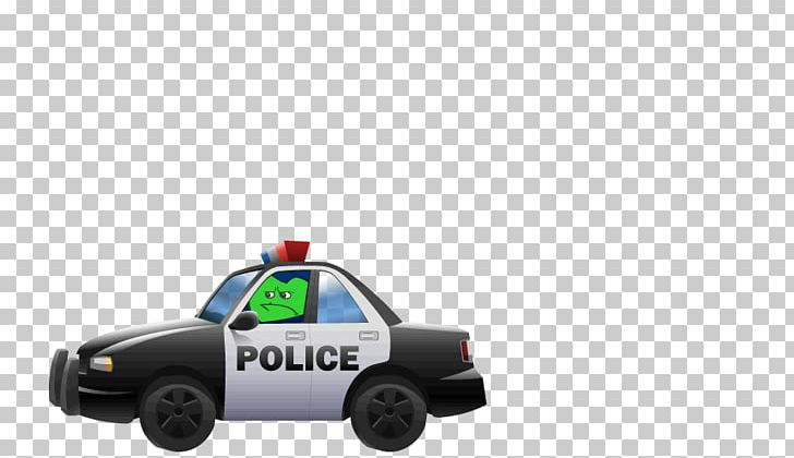 Police Car Adverb Model Car PNG, Clipart, Adverb, Animated Gif.
