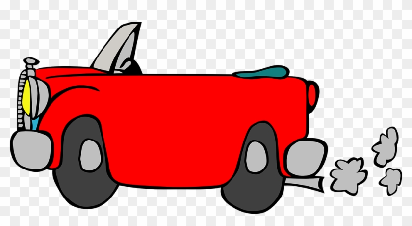 Simple Car Clipart At Getdrawings.