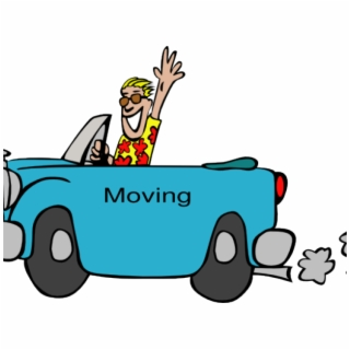 Animated Moving Cliparts.