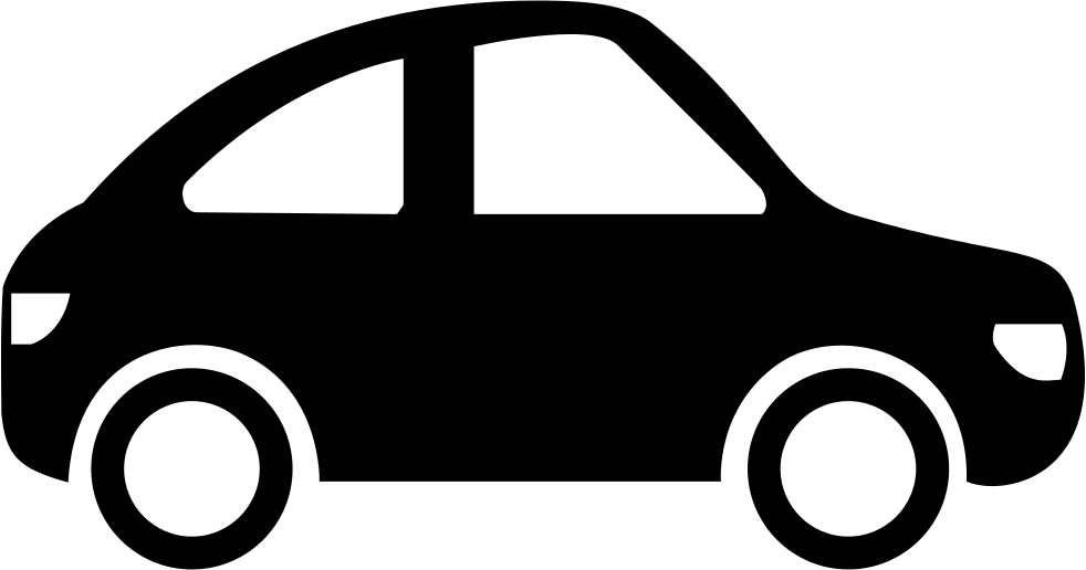 Font Car Svg Png Icon Free Download (#247903).