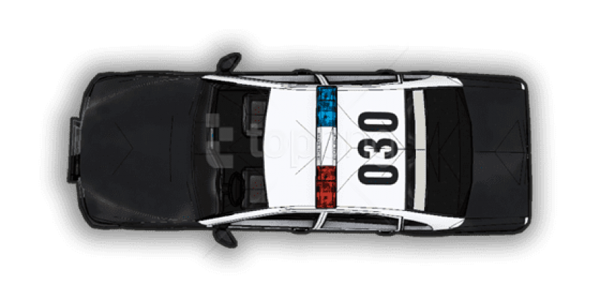 Car Png Images Top View (+).