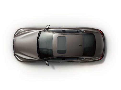 Car PNG Top View Png Transparent Car Top View Png.PNG Images..