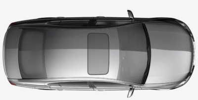 Result For: car top view , Free png Download.