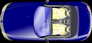 Car PNG, SVG Clip art for Web.
