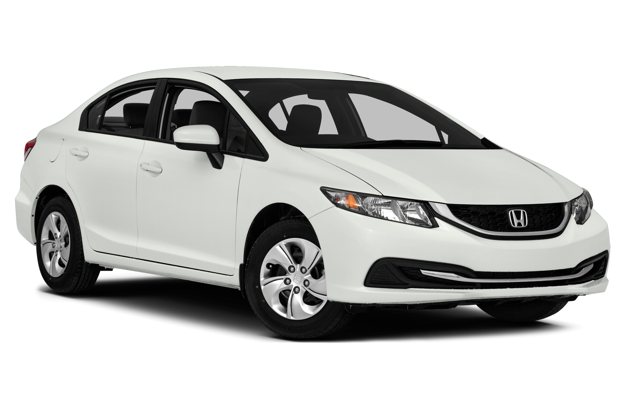 Download Honda Cars PNG Image for Free.
