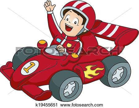 Race car Clipart Vector Graphics. 17,605 race car EPS clip art.