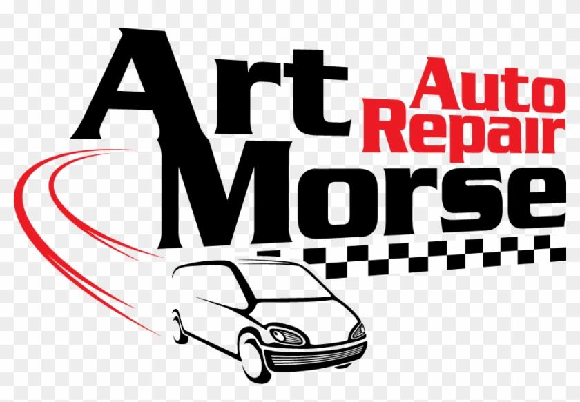 Clip Art Royalty Free Stock Automotive Mechanic Clipart.