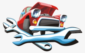 Car Repair PNG & Download Transparent Car Repair PNG Images.