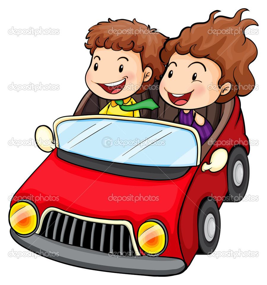 Download car ride clipart Car Clip art.