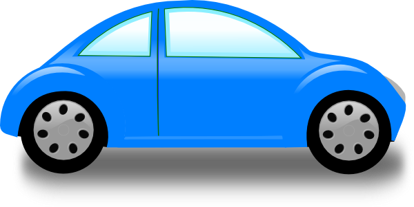 Car rider clipart 4 » Clipart Station.