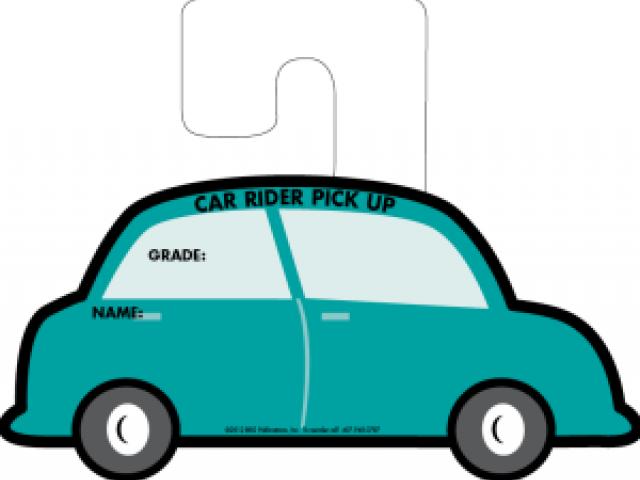 Car Rider Cliparts 27.