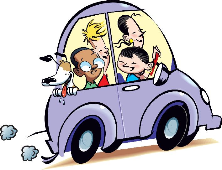Free Car Rider Cliparts, Download Free Clip Art, Free Clip Art on.