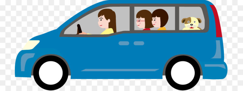 Car Rider Parent Procedures.