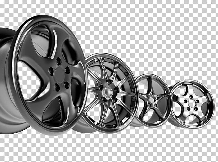 Car Rim Custom Wheel Alloy Wheel PNG, Clipart, Automotive Design.