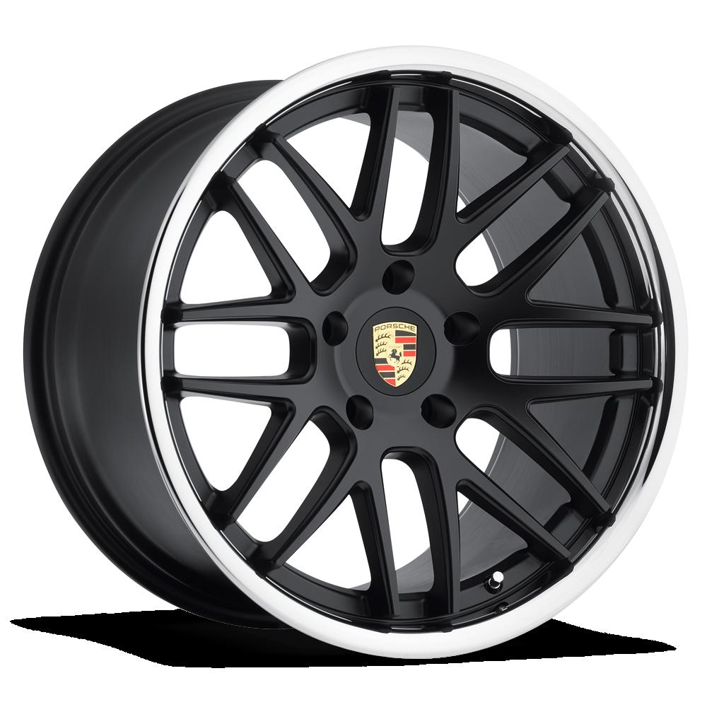 Car Wheel PNG image.