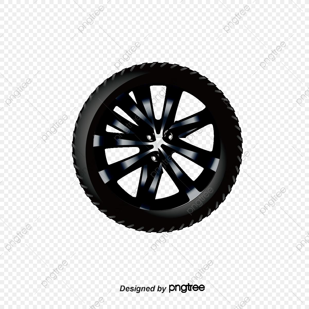 Car Wheel Tires, Beautifully Tire, Rims, Tire PNG Transparent.