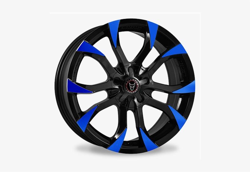 Car Wheel Png PNG Images.