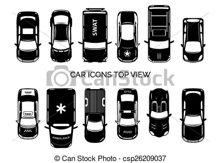 Roof top Clip Art Vector and Illustration. 778 Roof top clipart.