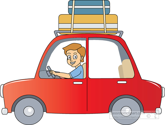 Free Automobiles Clipart.